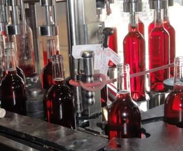Vente directe de vin à la propriété à Graves