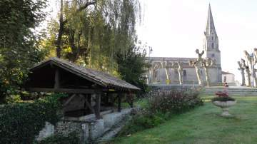 Domaine Courbin Héritage